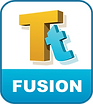 220px-tt_fusion_logo.png