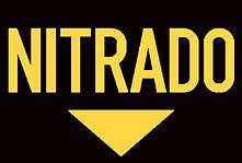 Nitrado logo 2.jpg