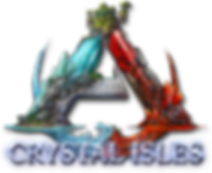 291px-ARK-_Crystal_Isles.png
