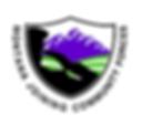 jcf-logo-2.png