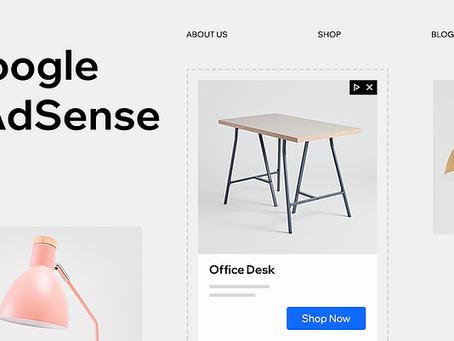 Google AdSense Nedir ve Bununla Nasıl Para Kazanılır?