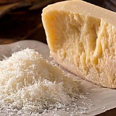 Grand Padano Parmesan Cheese (200g)