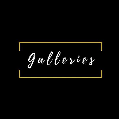 Megan Callaghan Galleries