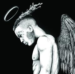 ANGEL X