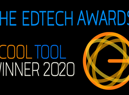 Hatch Studio earns Cool Tool recognition