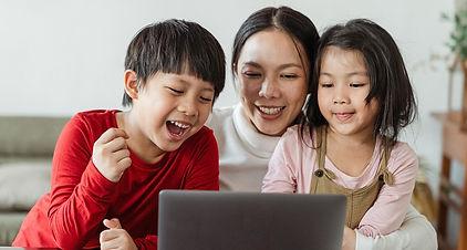 family-kids-hack-labs.jpg