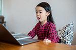 Kid-Hack-Labs-girl-coding.jpg
