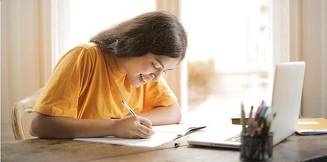 girl-coding.jpg