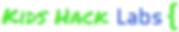 KHL_Logo.PNG