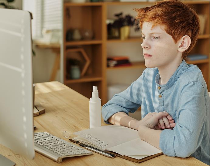 Boy-Online.png