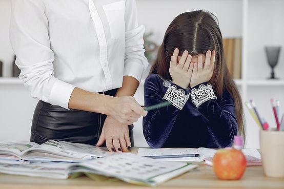 Homework-Kids-Hack-Labs.jpg