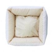 動物用 温熱治療ベッド(一般医療機器)