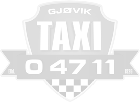 GjøvikTaxi
