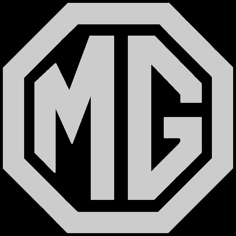MG - Aaland Bil