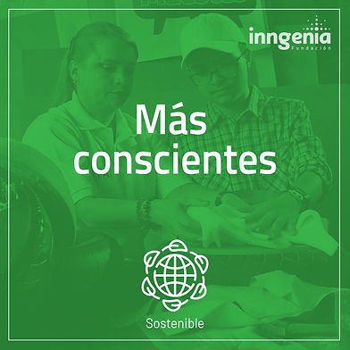 Conscientes_Redes-01.jpg