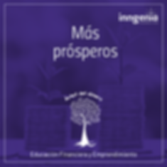 Arbol_Redes-01.png