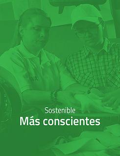 Conscientes_Redes-03.jpg