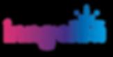 INNGENIA_Logo.png