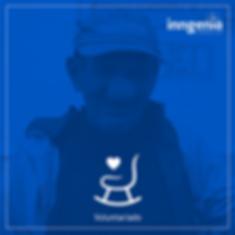AdultoMayor_Redes-02.png