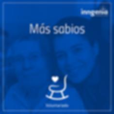 AdultoMayor_Redes-01.png