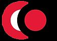 MAKOTOKAI_INTERNATIONAL solo_logo_EPS.pn