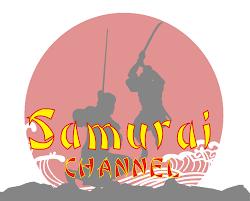 Video intervista Samurai
