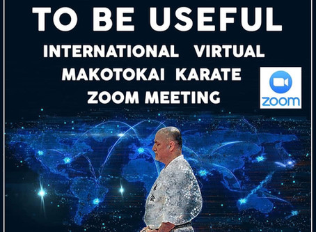 I corsi online della Makoto