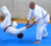 Judo | Makoto arti marziali