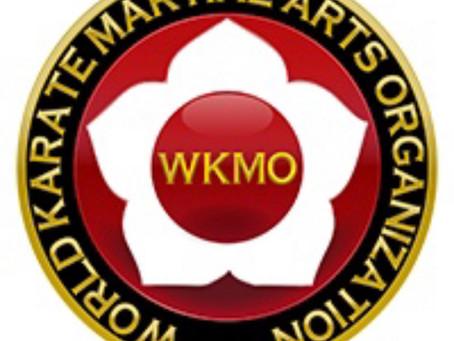 WKMO representatives