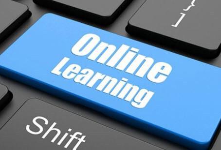 Orario corsi live online