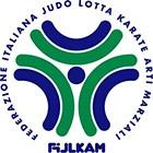 Campionato Italiano di Judo