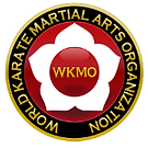 wkmo 2019.png
