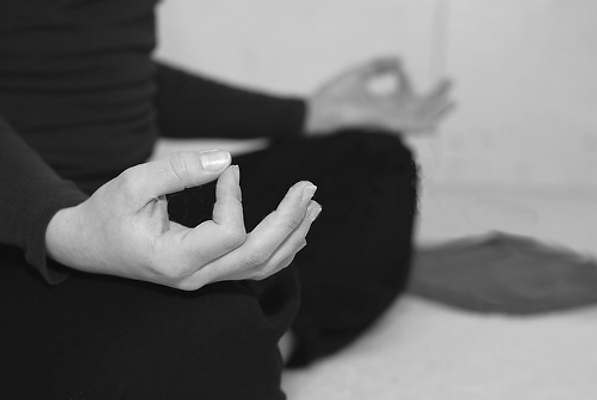 yoga2.png