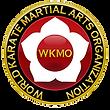 WKMO_wuko_logo_nuovo-200.png