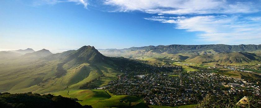poly hills.jpg