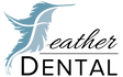 Feather Dental Logo black text.png