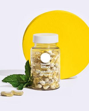 Ritual Vitamins 2.jpg