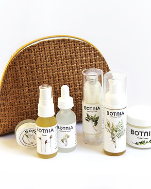 Botnia Travel.jpg