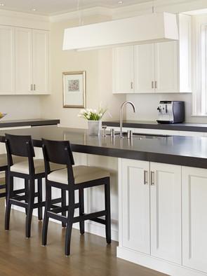 adams-architecture-dickinson-kitchen.jpg