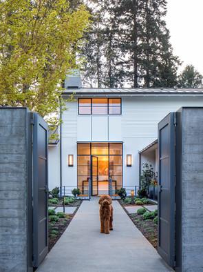 parkside residence-8459w.jpg