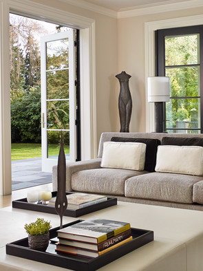 adams-architecture-dickinson-livingroom.