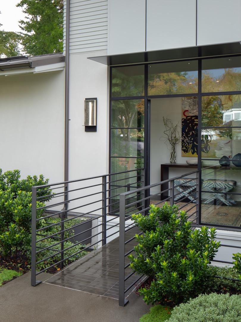 parkside residence-0805w.jpg