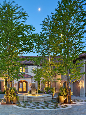 adamsarchitecture_magnoliaresidence_exte