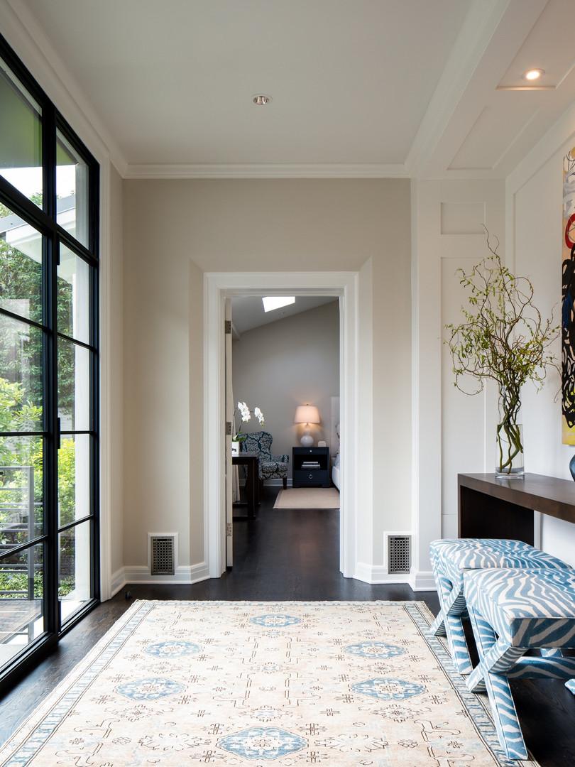 parkside residence-0456w.jpg