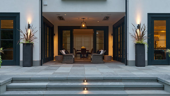 adams-architecture-dickinson-patio.jpg