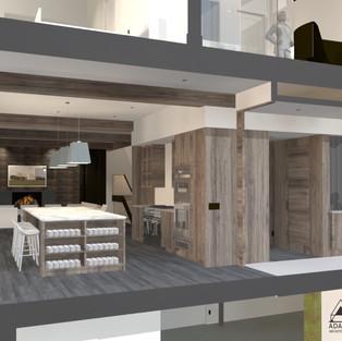 vashon render kitchen w.jpg
