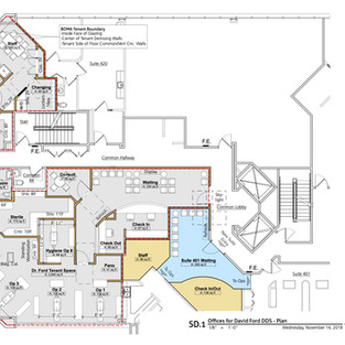 Dental Office Plan.jpg