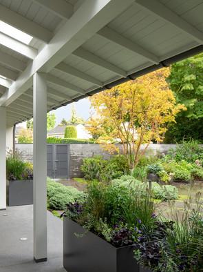 parkside residence-0791w.jpg