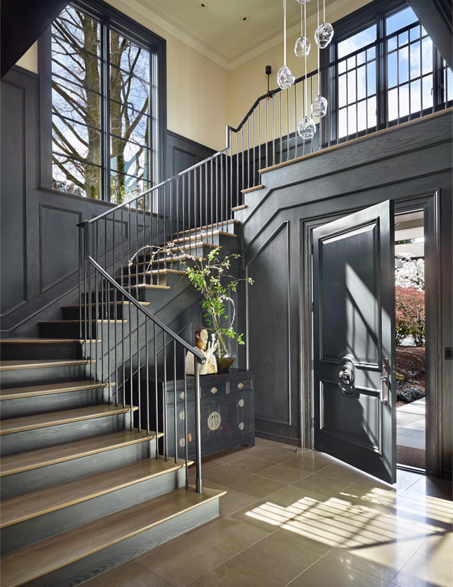 adams-architecture-dickinson-stairs.jpg