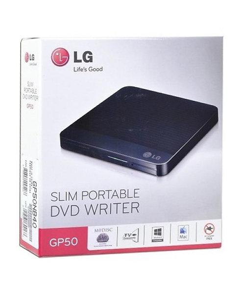 Lg-External-Dvd-Writer